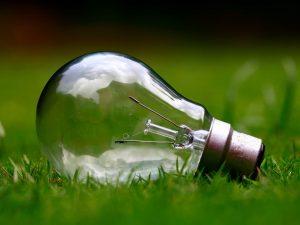 Qu'est-ce que l'autoconsommation solaire ?