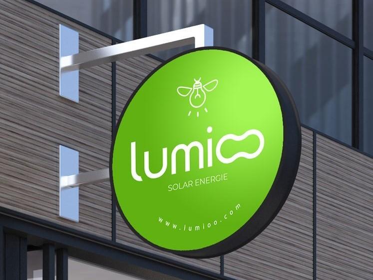 Lumioo, l'histoire d'une marque solaire