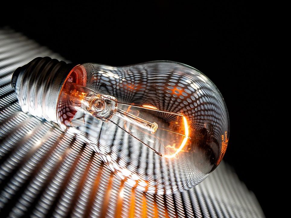 [QUIZZ] Que savez-vous sur les économies d'énergie ?