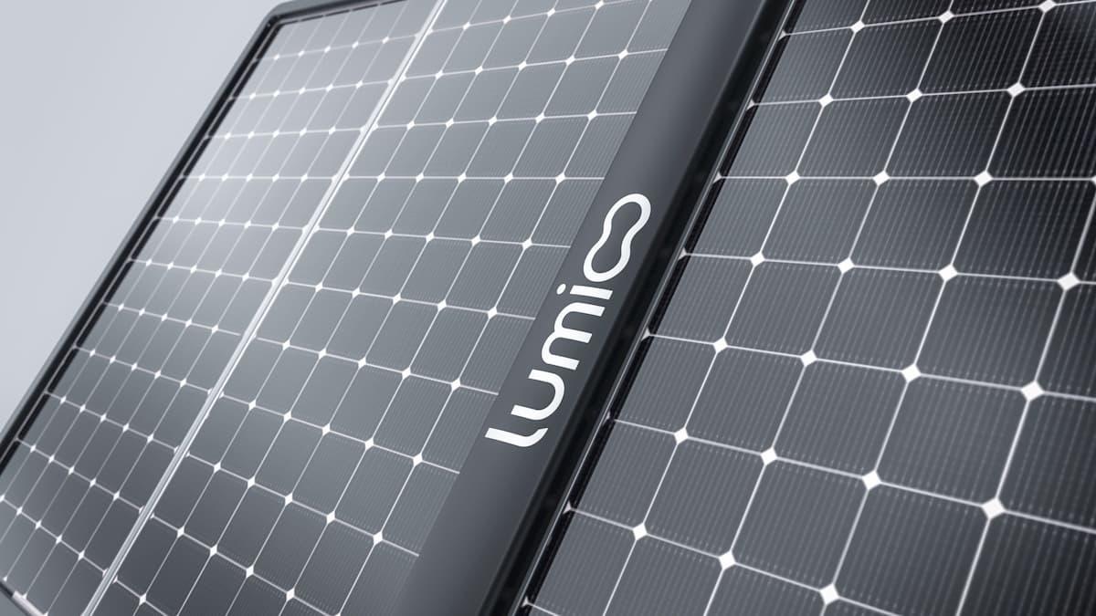 [Guide] Quel panneau solaire choisir entre le monocristallin, polycristallin ou amorphe ?