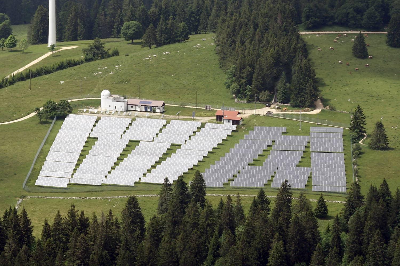 duree-vie-panneau-photovoltaique-mont-soleil-parc-solaire