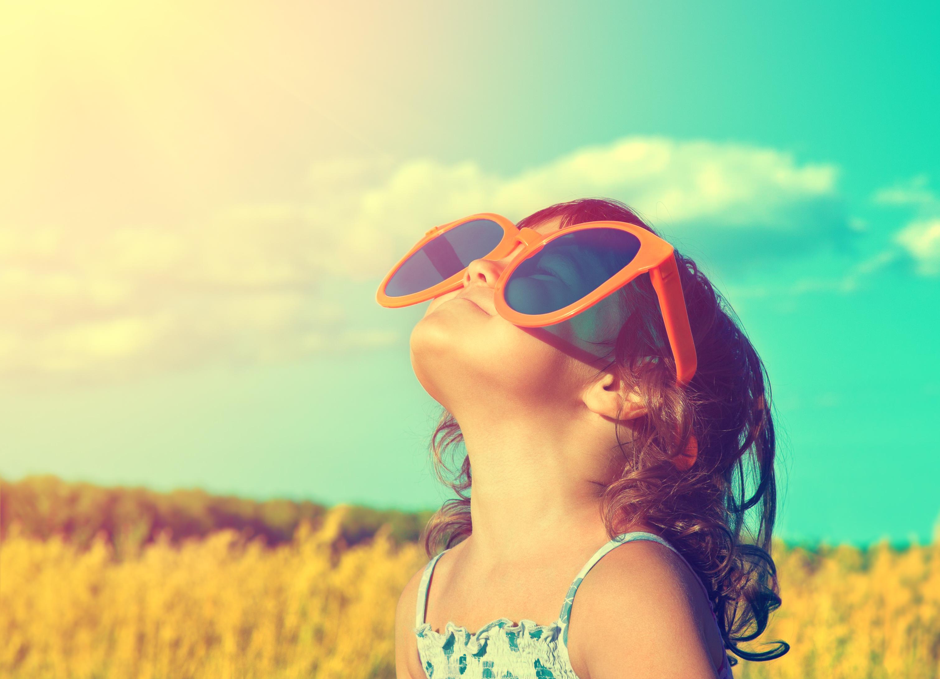 En savoir plus sur l'autoconsommation solaire