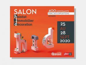 Read more about the article Lumioo au Salon de l'Habitat d'Angers 2020