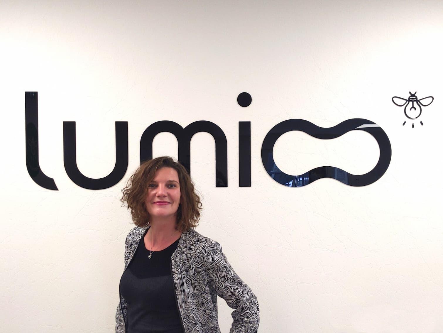 [Interview] Les 8 étapes clés de l'installation de votre Lumioo