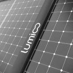 Panneau solaire amorphe, monocristallin ou polycristallin : quelle différence ?