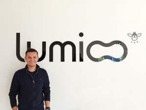 Read more about the article Interview d'Hugo Craveiro, conseiller solaire Lumioo en Languedoc-Roussillon