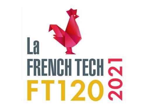 Lumioo Groupe OKWind lauréat de la French Tech 120 édition 2021